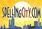 Spelling City - Mrs. Mora