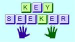 Key Seeker