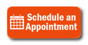 District Office - In Person Appointments