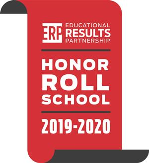 ERP Results 19-20